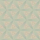 Modèle seamless vector. — Vecteur