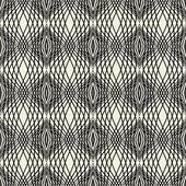 Smidig konsistens. vektor konst. — Stockvektor