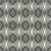 Textura perfeita. arte vetorial. — Vetorial Stock
