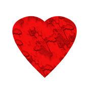элегантные валентина фон — Стоковое фото