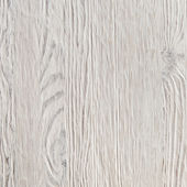 Grunge wooden texture used as background — Stock Photo