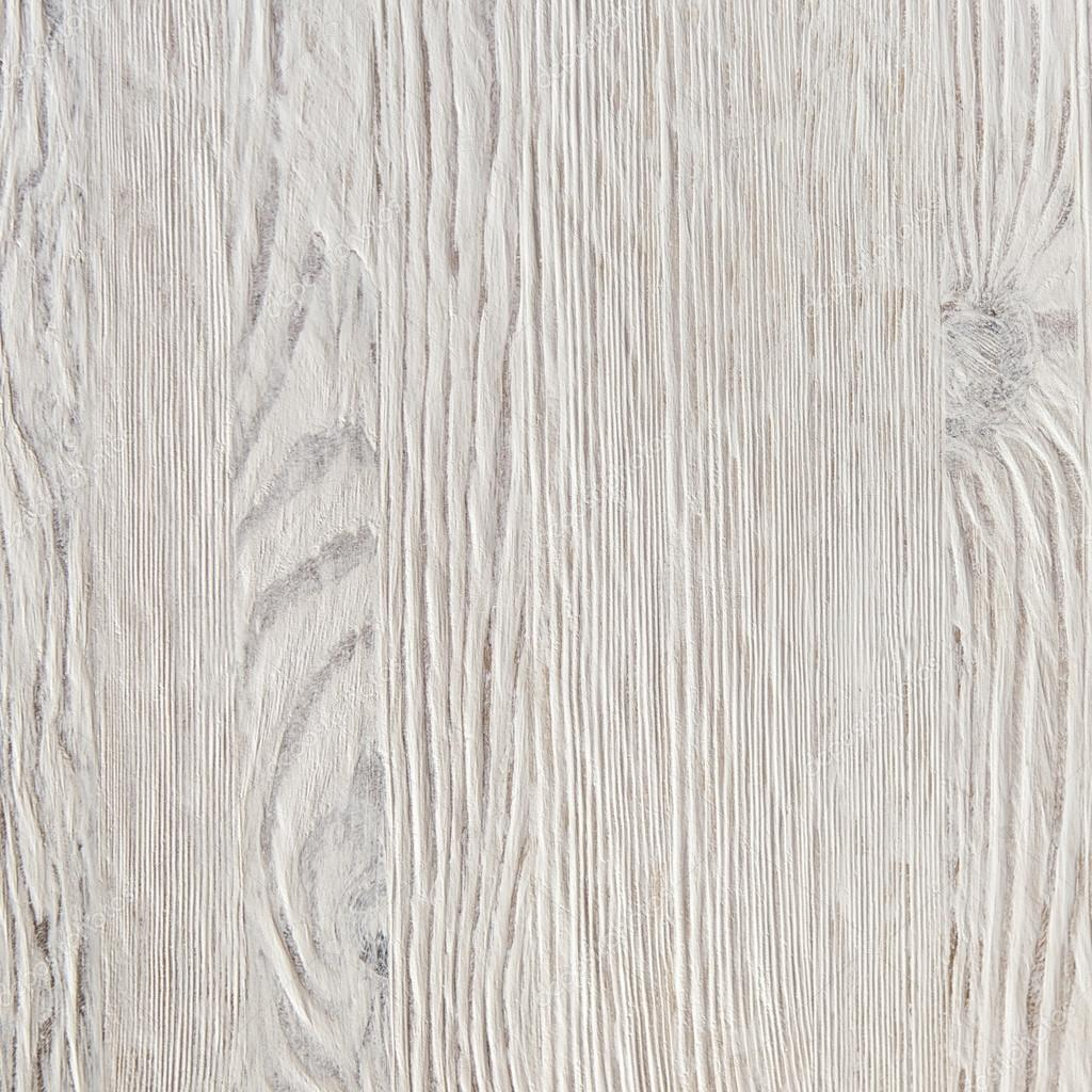 grunge 白木纹理