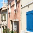 Gasse in Arles 01 — Stock Photo #40205125