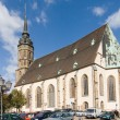 St.Petri Bautzen — Stock Photo #40270983