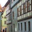 Kreuzgasse Erfurt — Photo #40309335