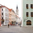 Görlitz Obermarkt — Stock Photo #40332667