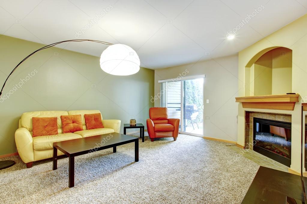 Living Room Colors Current
