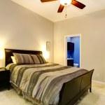 ������, ������: Elegent master bedroom