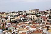パルガ市、ギリシャ — ストック写真