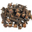 Cloves — Stock Photo #32239491