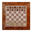 Chess — Stock Photo #40132269
