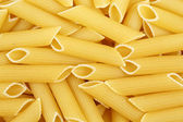 Penne  — Stock Photo