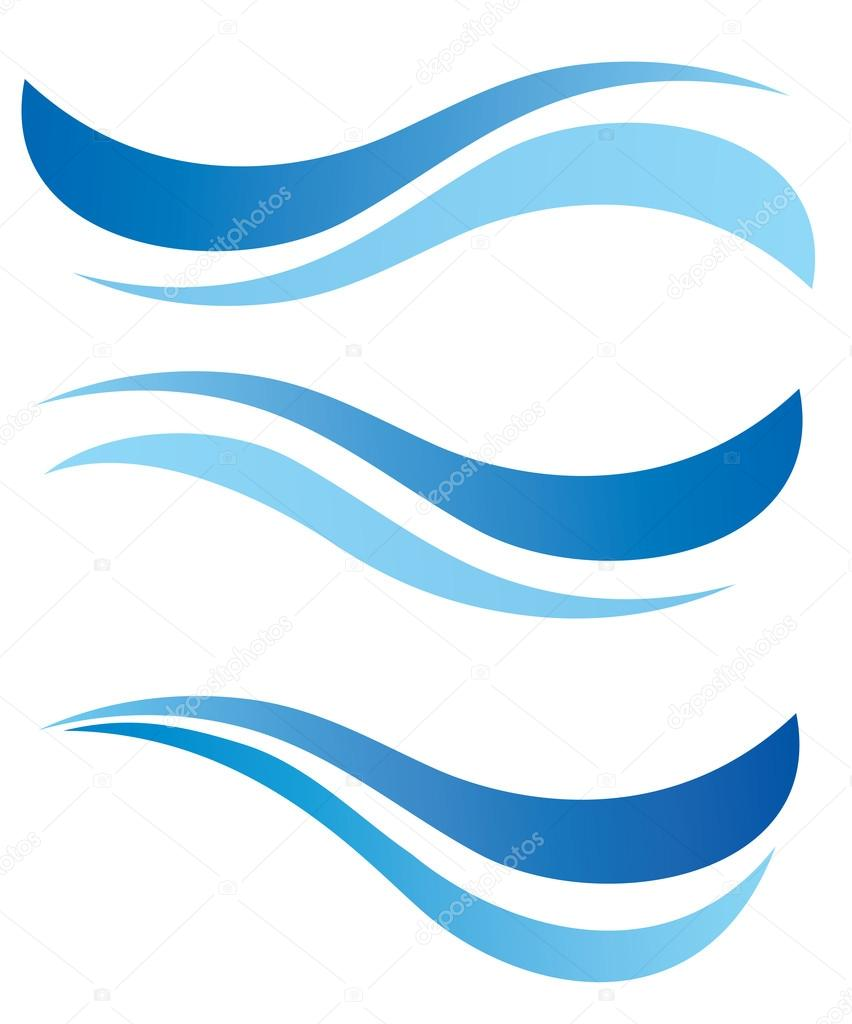Wave Vector Pictures to Pin on Pinterest - PinsDaddy