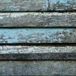 Old wood texture. — Stock Photo #11975366