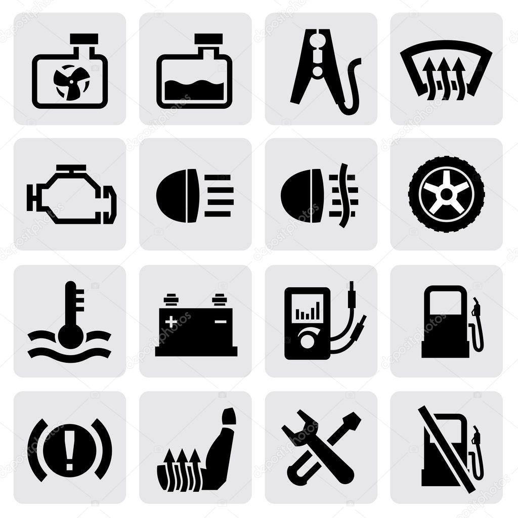 значки панели инструментов: pictures11.ru/kartinki-gaya-foksa-na-avatarku.html