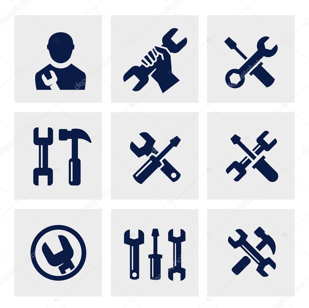 Иконки ремонт, бесплатные фото, обои ...: pictures11.ru/ikonki-remont.html