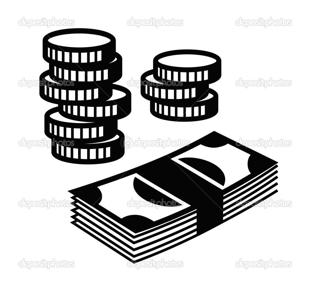 Картинки по запросу иконка деньги