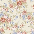 Seamless pattern201209005 — Stock Photo
