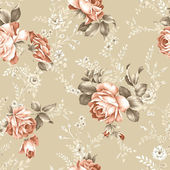 Seamless pattern201209018 — Stock Photo