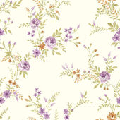 Seamless pattern201209017 — Stock Photo