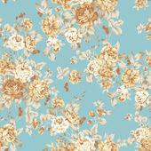 无缝 pattern201209016 — 图库照片