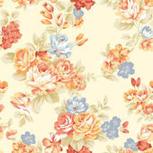 Seamless pattern201209014 — Stock Photo
