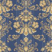 Seamless pattern201209011 — Stock Photo