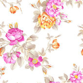 Seamless pattern201209010 — Stock Photo