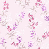 Seamless pattern201209009 — Stock Photo