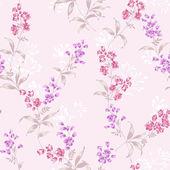 Seamless pattern201209009 — Stock Photo