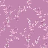 Seamless pattern201209008 — Stock Photo