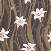 Seamless pattern201209007 — Stock Photo