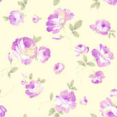 Seamless pattern201209006 — Stock Photo