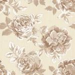 Seamless pattern — Stock Photo #24994035