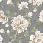 Seamless pattern — Stock Photo #25579895