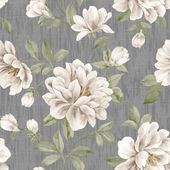 Seamless pattern — 图库照片