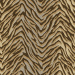Stock Photo: Animal skin - Seamless pattern