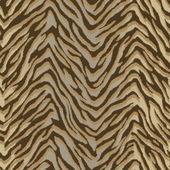 Animal skin - Seamless pattern — Stock Photo