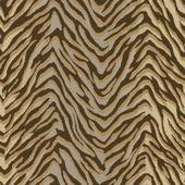 Animal skin - Seamless pattern — Stock Photo
