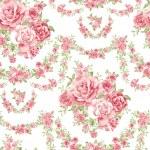 Seamless pattern08 — Stock Photo #51382281