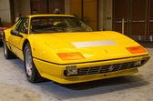 Ferrari 512 BBi Boxer — Stock Photo