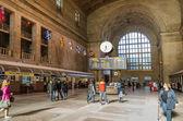 Toronto Union Station — Stock Photo