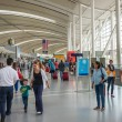 Stock Photo: Toronto's Pearson International Airport