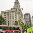 Canada Life Building in Toronto — Stock Photo #39795093
