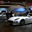 General View of Ambience at CIAS 2014 — Stock Video #41378229