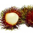Sweet rambutan — Stock Photo #40762595