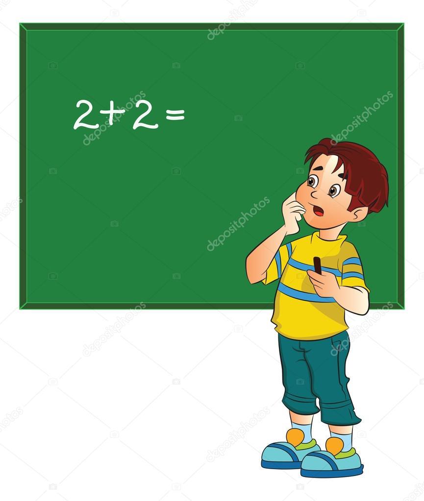 help solve math problem