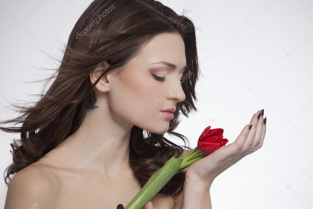 mulheres lindas nuas videos xxxl