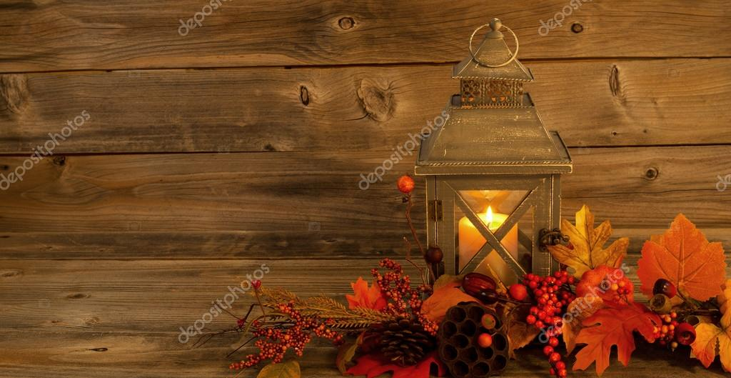 traditionelle asiatische lampions mit herbst dekorationen. Black Bedroom Furniture Sets. Home Design Ideas