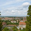 Bamberg — Stock Photo #13812811
